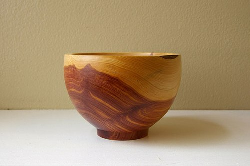 изделия из древесины черного ореха