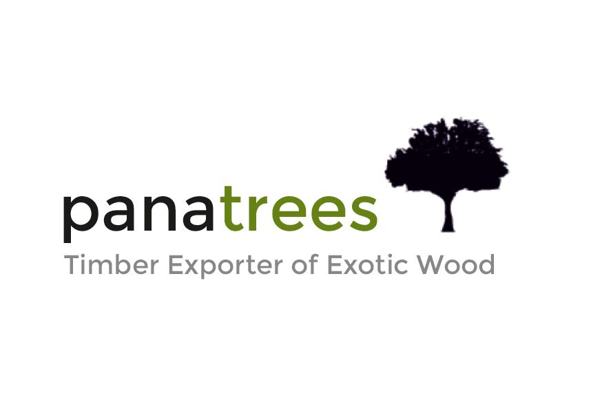 древесина купить