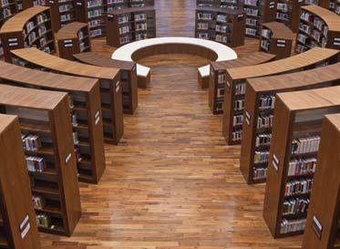 мебель из древесины ореха